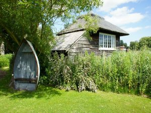 cottage-214562_1280