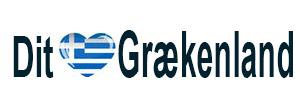 Dit Grækenland