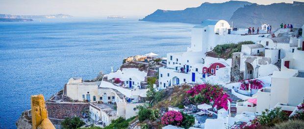 skattesystemet i Grækenland