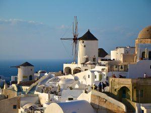 greece-800139_960_720